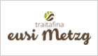 logo19 traitafina web
